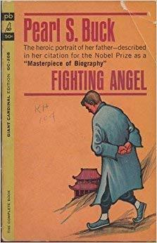 9781599880068: Fighting Angel