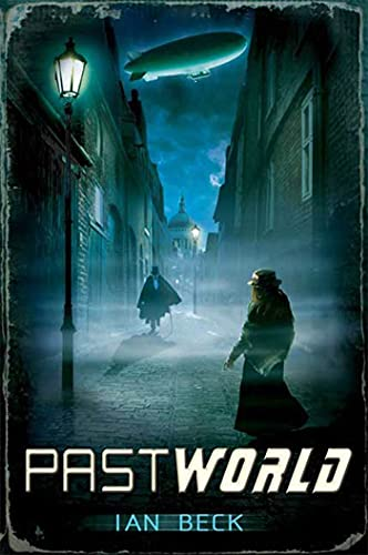 Pastworld (9781599900407) by Beck, Ian