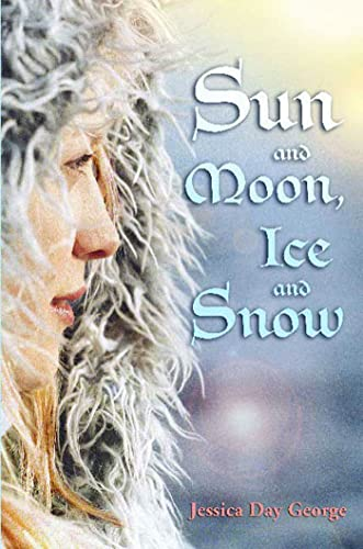 9781599901091: Sun and Moon, Ice and Snow
