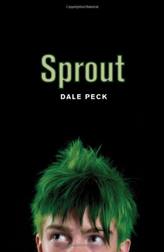 9781599901602: Sprout