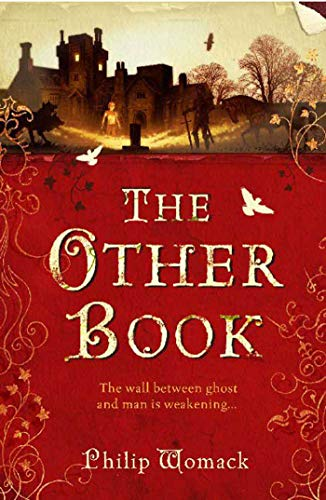 9781599902012: The Other Book