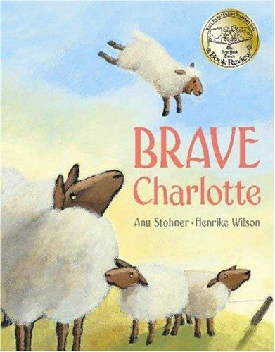 9781599902364: Brave Charlotte