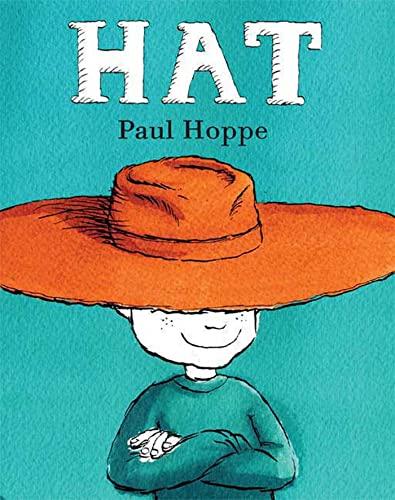 9781599902470: Hat