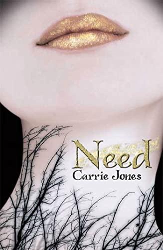 9781599904535: Need