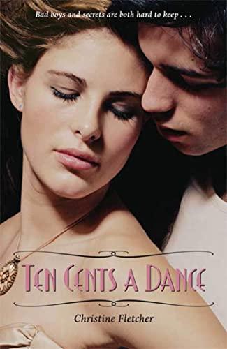 9781599904627: Ten Cents a Dance
