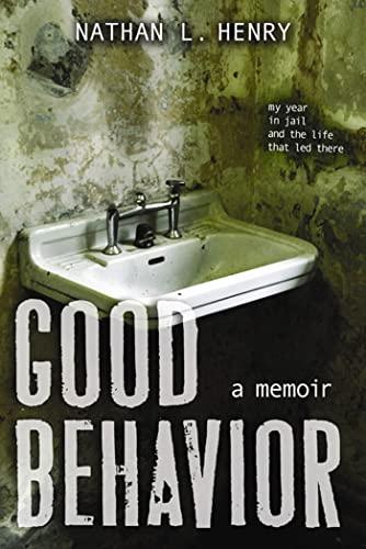9781599904719: Good Behavior