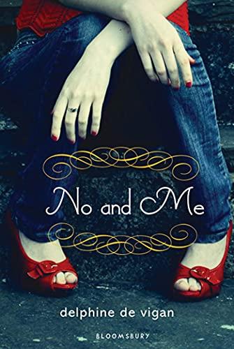 9781599904795: No and Me