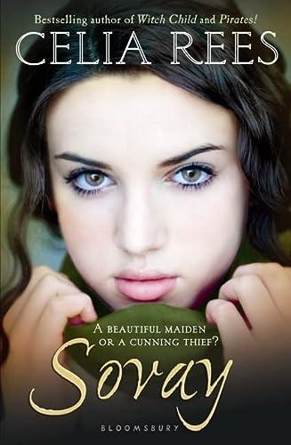 Sovay: Rees, Celia