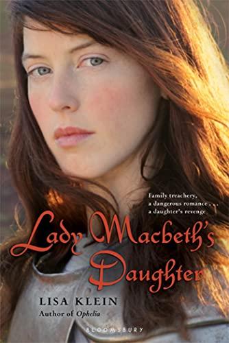 9781599905228: Lady Macbeth's Daughter