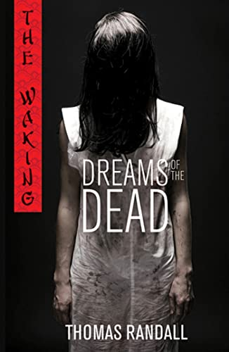 9781599905853: The Waking: Dreams of the Dead
