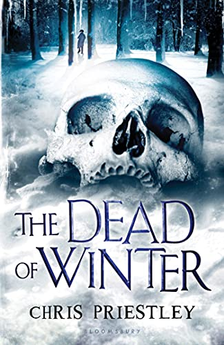 9781599907451: The Dead of Winter