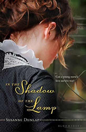 In the Shadow of the Lamp: Dunlap, Susanne