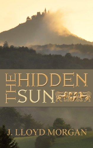 9781599928012: Hidden Sun