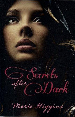 9781599928050: Secrets After Dark