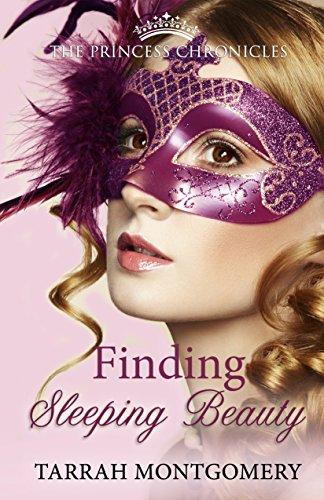 9781599929811: Finding Sleeping Beauty