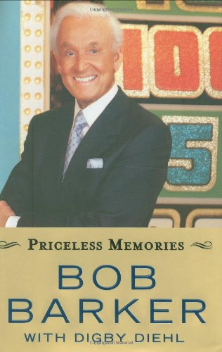 9781599951355: Priceless Memories