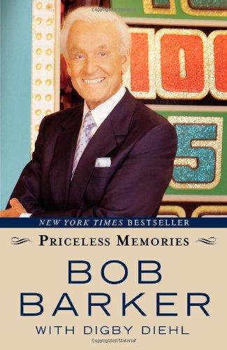 9781599951362: Priceless Memories