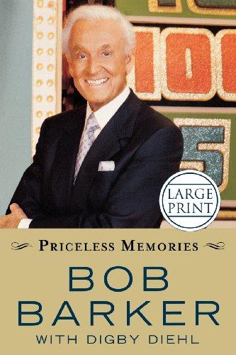9781599951942: Priceless Memories
