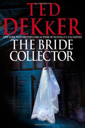 9781599951966: The Bride Collector