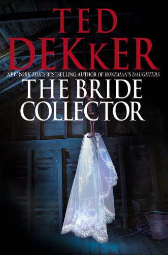 9781599953250: Bride Collector (INTL ONLY)