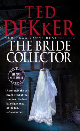 9781599953724: The Bride Collector
