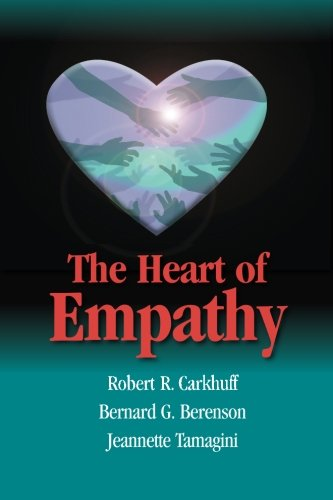 9781599961644: The Heart of Empathy