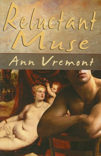 9781599983912: Reluctant Muse