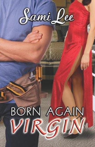9781599987392: Born Again Virgin