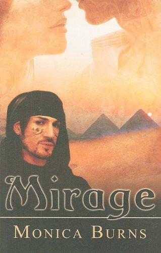 9781599988313: Mirage