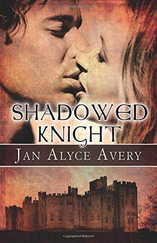 Shadowed Knight: Avery, Jan Alyce