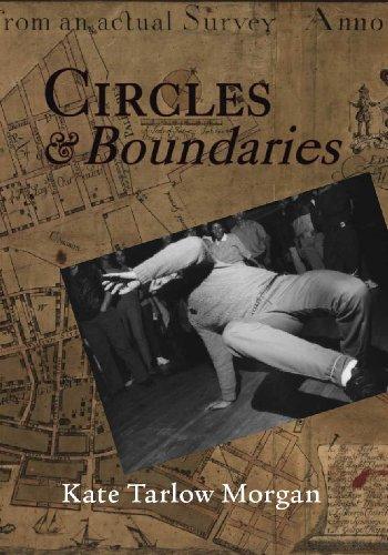 9781600010033: Circles and Boundaries