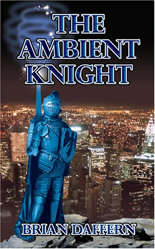 9781600020452: The Ambient Knight