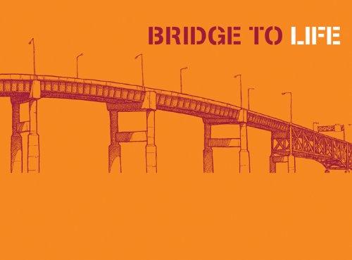 9781600060205: Bridge To Life Tract [Repack] [50 Pack]
