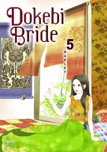 9781600090790: Dokebi Bride Volume 5 (v. 5)