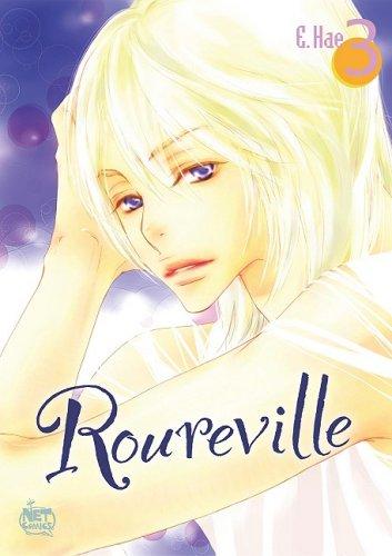 9781600092114: Roureville: Volume 3 (v. 3)