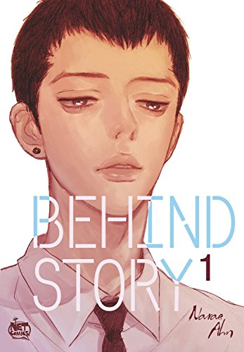 9781600099809: Behind Story Volume 1