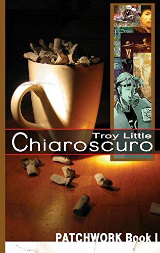 9781600101199: Chiaroscuro (Patchwork Books)