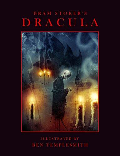 9781600103780: Dracula (Idw Graphic Classics)