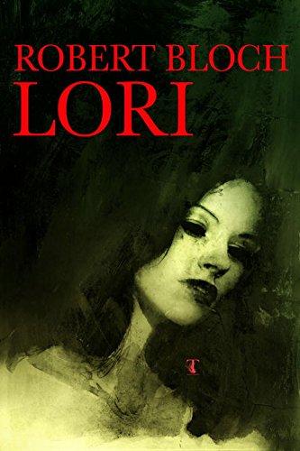 9781600105210: Lori