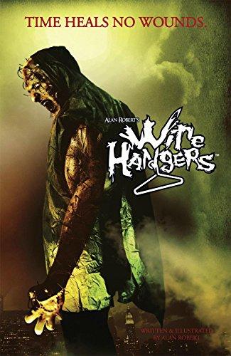 9781600107887: Wire Hangers