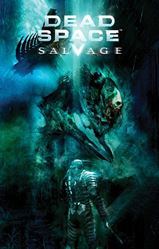9781600108150: Dead Space: Salvage