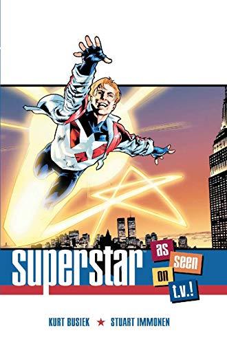 9781600108891: Superstar: As Seen on TV