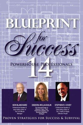 Blueprint for Success: Debora McLaughlin, Ken