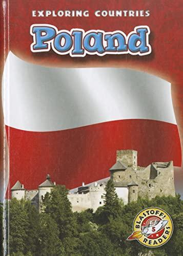 9781600147326: Poland (Blastoff! Readers: Exploring Countries) (Blastoff Readers. Level 5)