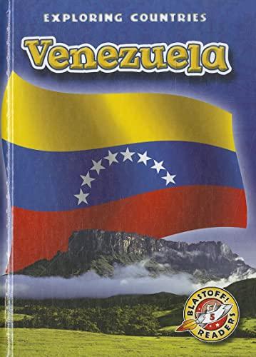 Venezuela (Exploring Countries): Kari Schuetz