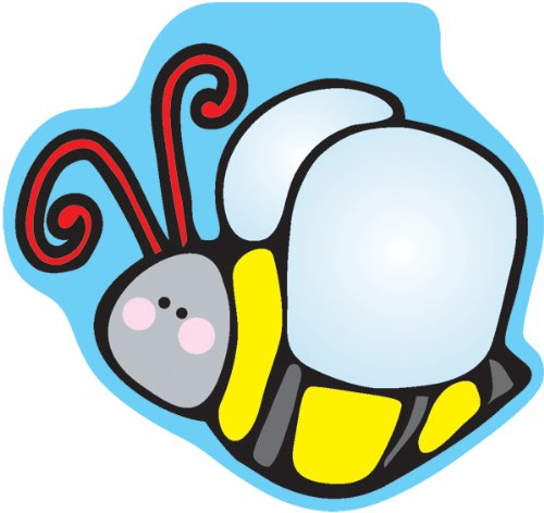 9781600223235: Bee Notepad