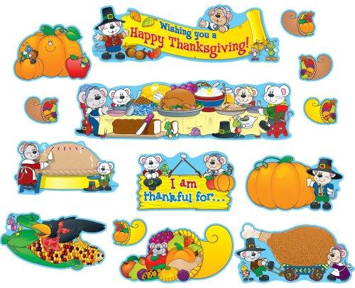 9781600224591: Thanksgiving
