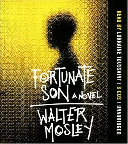 9781600242502: Fortunate Son