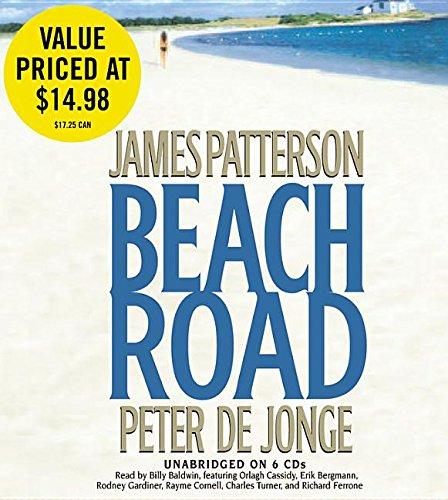 9781600242519: Beach Road