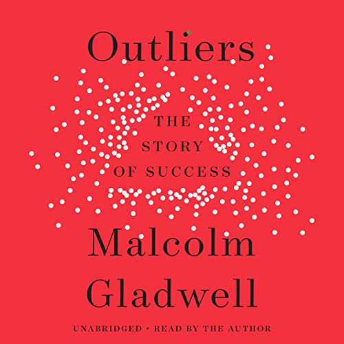 9781600243912: Outliers: The Story of Success